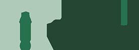 lck-logo